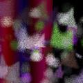 T.1.1520.95.16x9.9102x5120 by Gareth Lewis