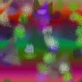 T.1.320.20.16x9.9102x5120 by Gareth Lewis