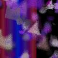 T.1.736.46.16x9.9102x5120 by Gareth Lewis