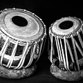 Tabla by Charuhas Images