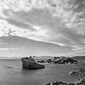 Tahoe Tiara by Jonathan Nguyen