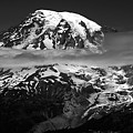 Tahoma by David Lee Thompson