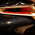 Taillight Of The Future by Tom Gari Gallery-Three-Photography