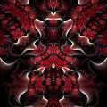 Tainted Love by Amorina Ashton