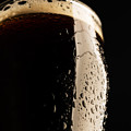 Take A Sip Of Irish Beer by Vadim Goodwill