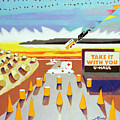 Take It With You by Sharron Loree