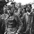 taken prisoner in Normandy by MotionAge Designs