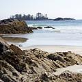 Long Beach Views by Alanna DPhoto