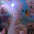 Talk To The Hand by Joe  Geare