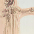 Tango Study 4 by Charles Willmott