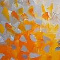 Tangy Rocks 2 by Preethi Mathialagan