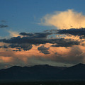Taos Publeo by Filip Klein