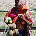 Tarahumara Casual Sale  by Juan Gnecco