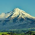 Taranaki by Photopoint Art