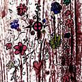 Target by Rachel Christine Nowicki