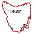 Tasmania by Bigalbaloo Stock