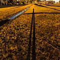 Tasmanian Sunset Explorer by Jorgo Photography - Wall Art Gallery