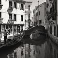 Taste Of Italy by Michael Ritz