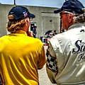 Team Stutz by Josh Williams