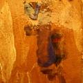 Tears - Tile by Gloria Ssali