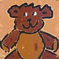 Teddy by Ron York