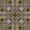Telda Weave by Lady L's Designs