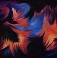 Tempest by Rachel Christine Nowicki