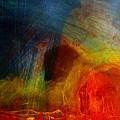 Tequila Sunrise by Michaelalonzo   Kominsky