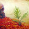 Terraforming Of Mars  by Stoyanka Ivanova