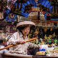Thai Lifestyle1 by Jijo George