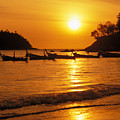 Thailand, Phuket by Rita Ariyoshi - Printscapes