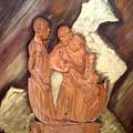 Thanks by Emmanuel Baliyanga