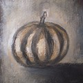 Thanksgiving - Pumpkin by Vesna Antic