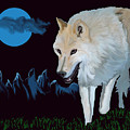 That Wolf by Andrea Lawrence