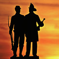 The 73rd New York by Jen Goellnitz
