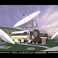 The American Dream by Mike McGlothlen