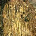 The Beacon Rock Encounter by David Coleman