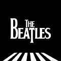The Beatles No.03 by Caio Caldas