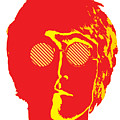 The Beatles No.09 by Caio Caldas
