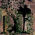 The Birdhouse by Gary Kennedy