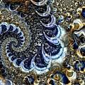 The Blue Diamonds by Veronica Jackson