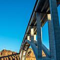The Bridge by Stephen Whalen