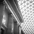 The British Museum by Todd Clarke