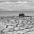 The Burren Landscape Ireland by Pierre Leclerc Photography
