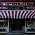 The Candy Factory by Chris Flees