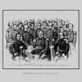 The Champions Of The Union -- Civil War by War Is Hell Store