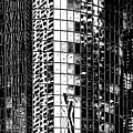 The City Within by Az Jackson