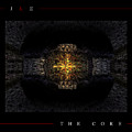 The Core by Jonathan Ellis Keys