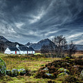 The Country Home by Sinclair Adair