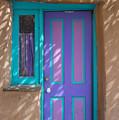 The Door by Gary Lengyel